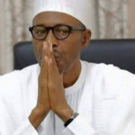 Buhari presidency releasing looted funds to APC candidates- PDP alleges