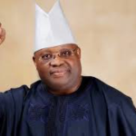 UPDATED: Why tribunal declared Adeleke winner of Osun governorship election