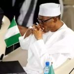 '32 Countries' Reject Buhari As Nigeria's President, Oshiomhole, Amaechi, Akpabio, Okorocha, Blacklisted