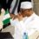 '32 Countries' Reject Buhari As Nigeria's President, Oshiomhole, Amaechi, Akpabio, Okorocha, Blacklisted