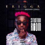[Music] Erigga ft. Brenny Jones – Situation Room
