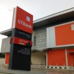 BREAKING: Court 'Empowers' Innoson Motors To Take Over GTB's Properties