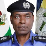 JUST IN: Abducted policeman found dead in forest