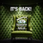 Goodnews! Bigbrother 9ja 2019 starts today , timetable revealed for viewer