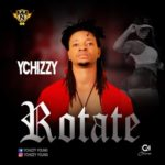 [Music] y-chizzy Rotate