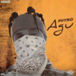 [MUSIC ] PHYNO AGU