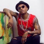 "[Music Leak] Wizkid – ""Jah Bless Me"" (Prod. By KillBeatz"