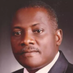 Innoson Insists: We're Taking Over GTB Itself — Not Customs Account With The Bank