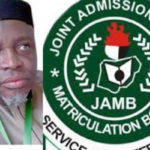 We've resolved exam schedules with WAEC, says JAMB