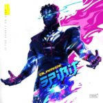 "[Video/Audio] Olamide's chill tune, ""Spirit"""