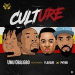 [MUSIC] Umu Obiligbo ft Phyno & Flavour – Culture