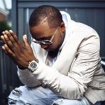 Ice Prince Spotted With Popular Actress While On A Dinner Date