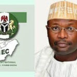 INEC ELECTION POSTPONED