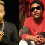 [MUSIC]  OLAMIDE FT WIZKID TOTORI