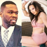 50 Cent goes in hard on a woman who called him out Instagram