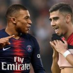 'Farmer's League'? PSG's Man Utd lesson further proof that ignorant Ligue 1 abuse must end