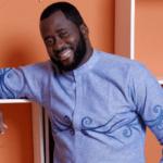 Gunshots as Desmond Elliot attacked in Lagos