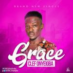 [Music] Clef Grace