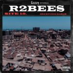 R2bees site