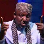 Governor Okorocha responds to suspension by APC