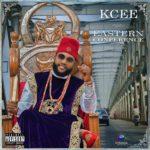 [Music] kcee Eyimba
