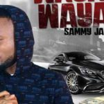 Music: Sammy Jay – Waya Waya (Prod. by Henry C)