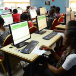 2019 UTME: JAMB reschedules printing of exam slips to April 4