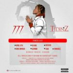 [Download] Tidinz 777 Ep