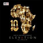 [Music] Masterkraft & Selebobo – Iheoma