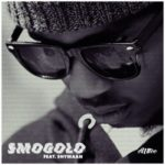 [Music] Emtee ft. Snymaan – Smogolo