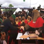 [News] BREAKING: Ihedioha sworn in as Imo State Governo