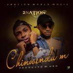 [Music] 2Nation chinwendu