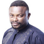 I don't regret saying prostitutes have no dignity –Okon Lagos