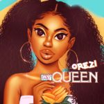 [VIDEO] Orezi – My Quee