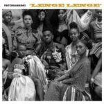 [Music] Patoranking – Lenge Lenge (Prod. by DJ Coublon)