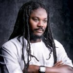 Yahoo Yahoo': Daddy Showkey begs EFCC to release Naira Marley, says he was under 'influence' [VIDEO]