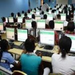 [Education] *JAMB ABSOLVES 4,536 CANDIDATES OF FRAUD, RELEASES THEIR RESULTS
