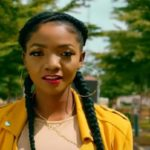 [Music] simi Thing mp3