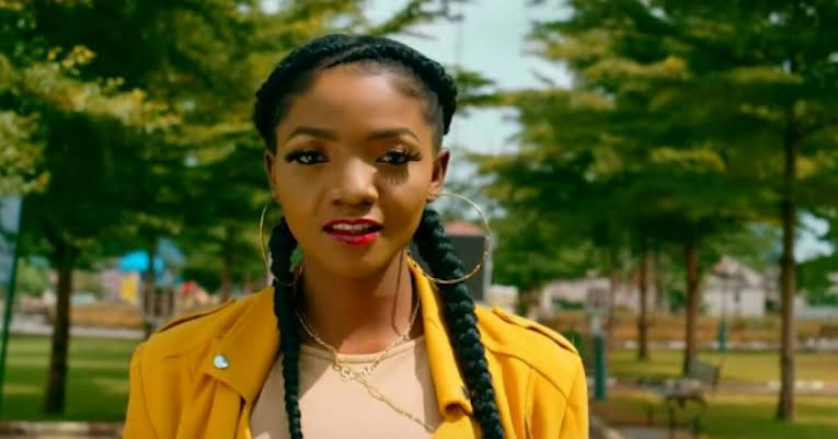 download now » simi – omo charlie champagne vol. 1