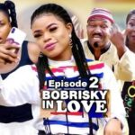 Homosexuality: 'Bobrisky in Love' movie against Nigerian law — Censors Board