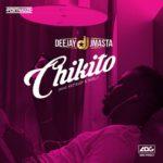 [Music] Deejay j master chikito