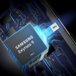 Samsung Galaxy S12 will boast TWICE as much battery life as the Galaxy S10