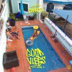 [Music] Chillz ft. Falz – Chop Life