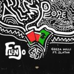 [Music] Ceeza Milli ft. Zlatan – Flenjo
