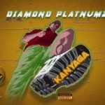 [Video] Diamond Platnumz Kanyaga