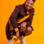 [Music] Efe – Hello Esther (Ice Prince Cover)
