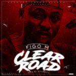 [Music] Figo M Clear Road