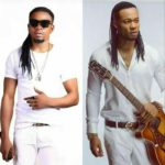 "[Breaking] IMO state Artist ""Mr Kulsoul"" was Mistaken for Flavour Nabania in Lagos Nigeria"