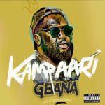 [Music] Kampaari Gbana