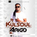 [Video] Kulsoul Arigo